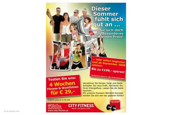 cityfitness01C953ABB0-6D0F-5E28-59A8-0042C3ACDCB8.jpg