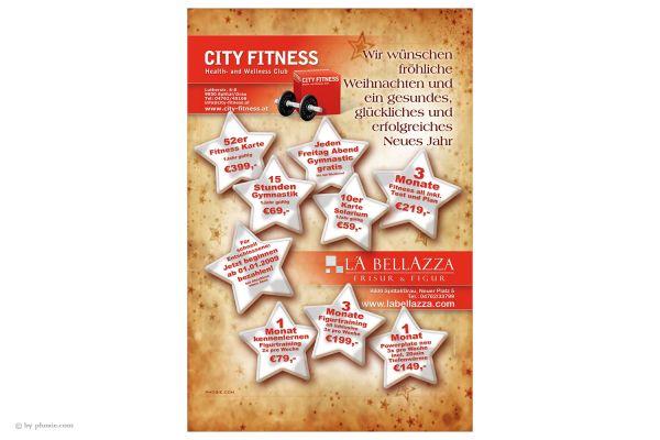 cityfitness029C615633-E2A0-22E2-7B7A-D2FAD2DCF773.jpg