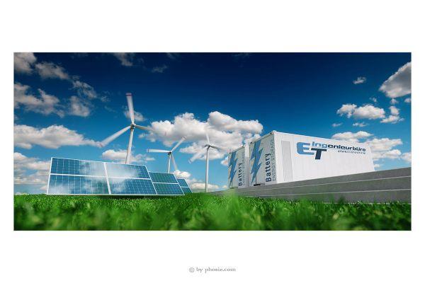 et-ing-greenenegieF7A212CD-7A6A-1DB6-ED8C-CBCEDEC82C6F.jpg