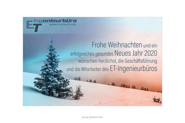 et-ing-weihnacht20204870D32B-4E9A-D4C7-7387-4B75C696F473.jpg