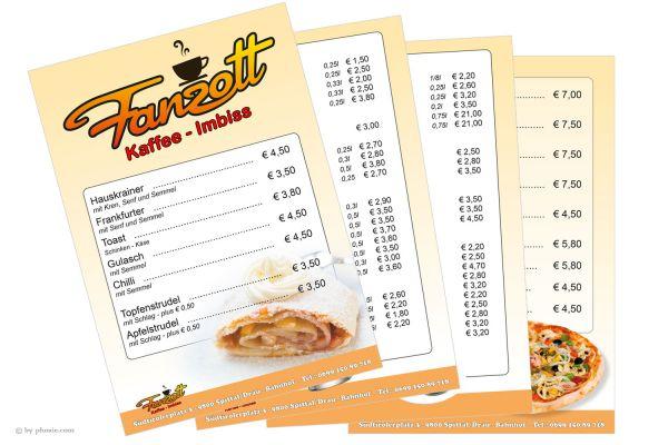 franzot-menukarteB81FE3CD-6F2D-A9E5-A957-57623D0F80A0.jpg