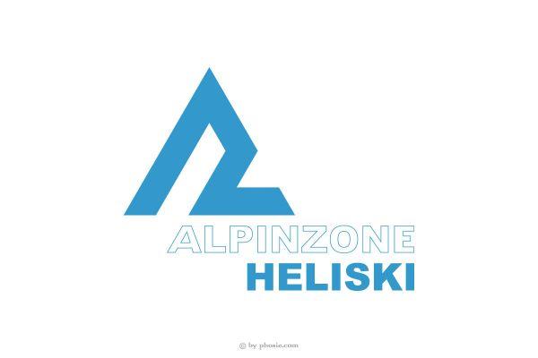 logo-alpinzone4B8FAF5A-2FAA-4B71-198F-EE4C5AFD2837.jpg