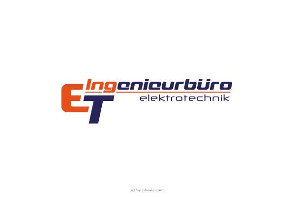 logo-et-ing731B5F6E-926E-1725-68D6-02BFD6186727.jpg