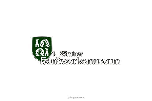 logo-handwerksmuesmF7EA6378-AD14-D9C8-C450-BE3009CF3D45.jpg