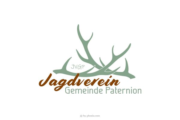 logo-jagdwerein-gm8AE996A6-E582-B7CD-DD49-C11BB4F3E088.jpg