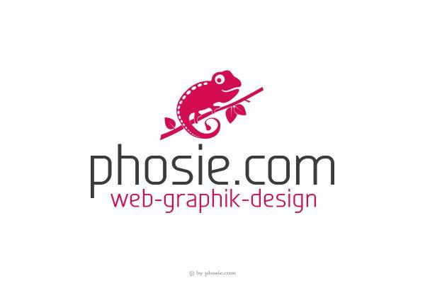 logo-phosie-comB16F843E-2FAF-BE1A-DA43-779807C44F69.jpg