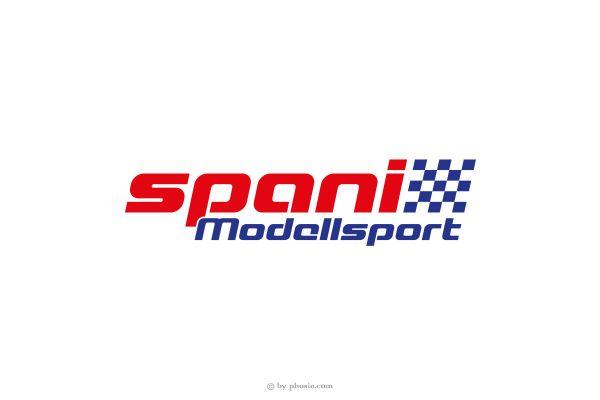 logo-spani-modellsportE5918CB4-D2E7-5EBA-6F37-BC6E47573410.jpg