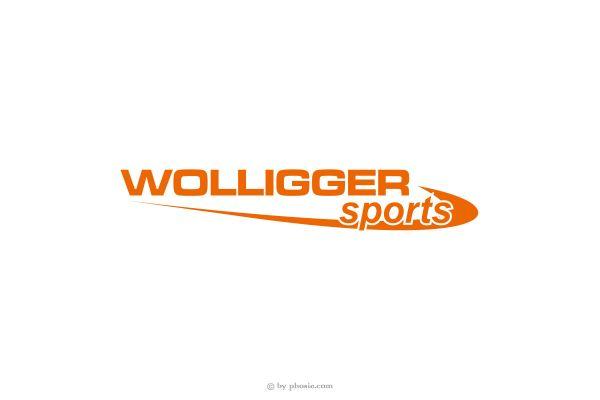 logo-wolliger0CAC8A2F-D5B7-CA58-8687-32DCA7212E6C.jpg