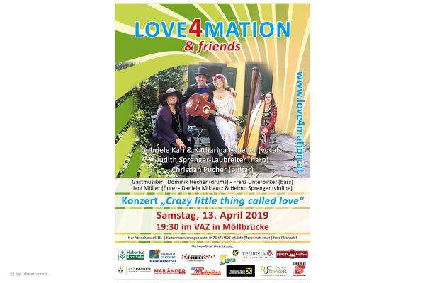 love4mation2E505E31-288F-5828-45DA-2C8ED54713AD.jpg