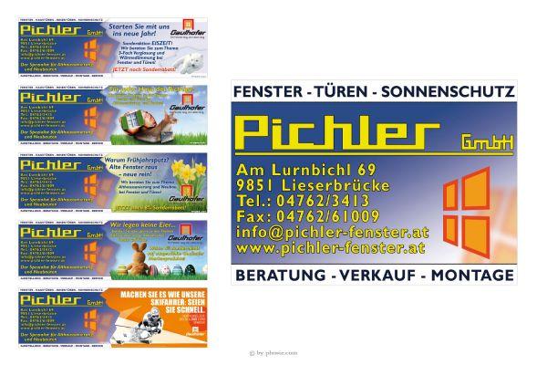 pichlerB0316BB4-0658-BA65-6BBD-067407FB63AF.jpg