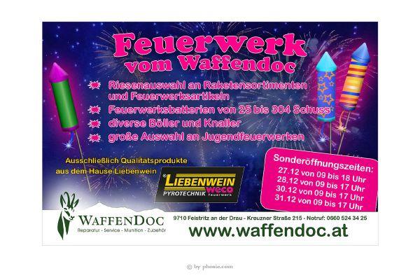 waffendoc-feuerwerk-tv5B1DE0D8-3C5E-D32E-030D-72DA41A66238.jpg
