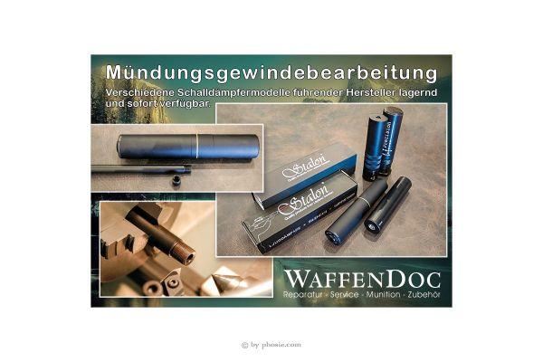 waffendoc-muendungsgewinde-tvEE58CE0C-8FB7-B682-1405-ADF5816EE94B.jpg