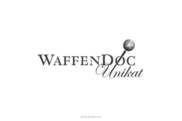 waffendoc-unikat0FEA6AFC-6565-87A4-3AC2-952B84044BC1.jpg