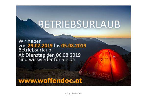 waffendoc-urlaub20196F153B9F-7EE1-3A4E-AB3B-B757DE3300D0.jpg