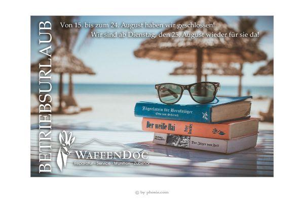 waffendoc-urlaub202027891F34-A63D-8800-9722-82903629E9B4.jpg