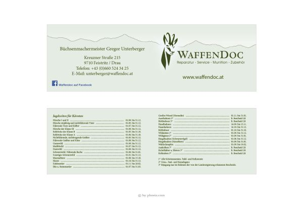 waffendoc-visitenkarte2BCCA5C1-4748-986F-0E59-B75D4765DA99.jpg