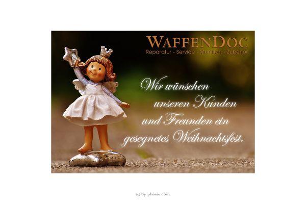 waffendoc-weihnacht2019-facebook66852D85-11B5-3E94-7B04-337626CB0DDF.jpg