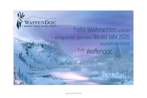 waffendoc-weihnacht20190785475E-0A1B-C6AA-AE7E-9A8823F7C48E.jpg