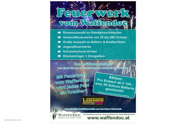waffendoc01D65B6C4A-A5D6-912C-5C94-0CF79B186316.jpg
