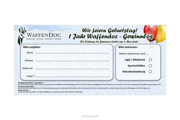 waffendoc02091E1816-C232-E5AA-1F1A-F605F958DB61.jpg