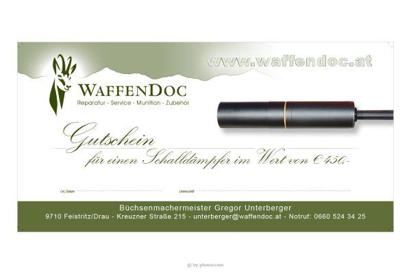 waffendoc04FCD77756-6571-C04E-B27A-8D0ADED7DC17.jpg