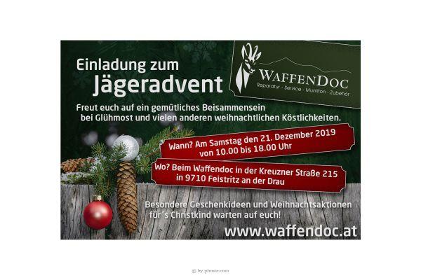 waffendoc05CE061287-08CB-7E98-7FAF-5A17F68A7480.jpg