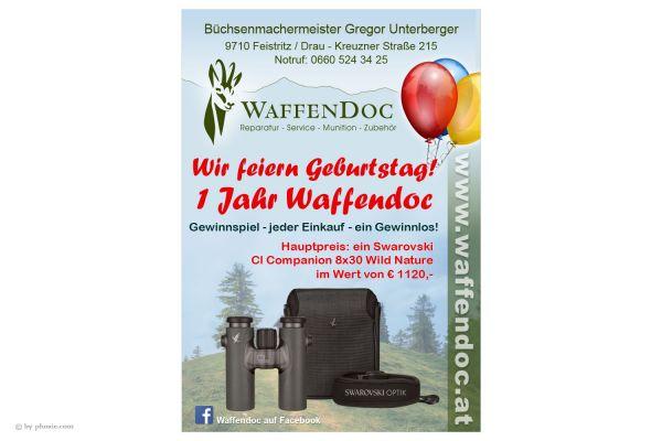 waffendoc095602E4E5-12CB-7F41-C364-5EB406A8D30F.jpg
