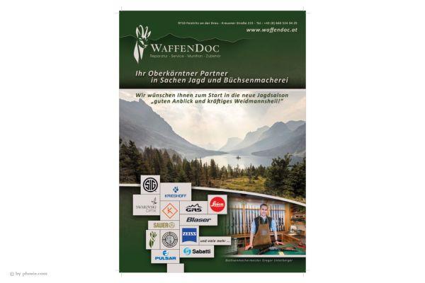 waffendoc1007F8A788-464B-5256-8DF5-50891B275058.jpg