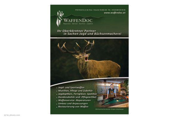 waffendoc112415B763-D1E1-4A70-F599-6DCFF2169848.jpg