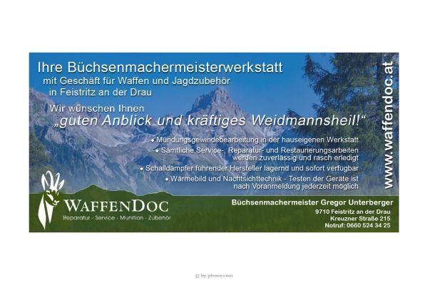 waffendoc12C3BA16FD-5F94-E585-8E28-D98853260D51.jpg