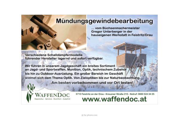 waffendoc137DB8C74D-231F-538F-2A1E-B3FA0E8E931B.jpg